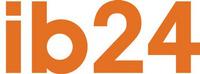 List_logo.ib24