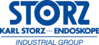New Member on Windfair.net: Karl Storz Endoskope