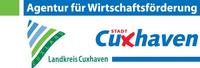 List_logo.afw-cuxhaven