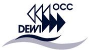 List_logo.dewi-occ