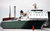 Thumb_iwsa_estraden_with_rotor_sail