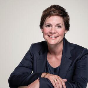 Dagmar Spitzer