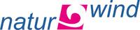 List_logo_nw
