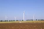 WSB verkauft Windpark in Polen
