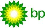 USA - GE supplys 350 wind turbines to BP Wind Energy