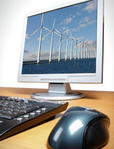 This week: Troutman Sanders presents free recording of Offshore Wind Webinar