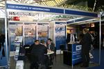 Seaports of Niedersachsen präsentiert in Amsterdam Logistiklösungen für die Offshore-Windenergieindustrie