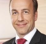 Diese Woche: Interview mit Christian Hinsch, Leiter Unternehmenskommunikation juwi Holding AG