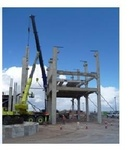 PEIKKO SUPPLIES COMPONENTS TO THE WORLD`S LARGEST PULP MILL PROJECT IN URUGUAY