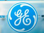 Brazil - GE to build $35 million plant in Bahia