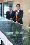 Bachmann electronic expands portfolio