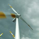 Windkraftanlagen: Neuer Service für Betreiber