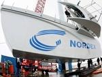 Nordex SE - Multi-megawatt wind turbines successfully launched in the Far East wind farm market