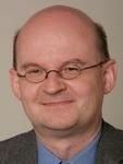 Interview mit Steffen Bukold von EnergyComment