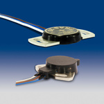 ASM Automation Sensorik Messtechnik GmbH: Magnetic Rotary Position Sensors for Use in Medical Applications
