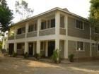 M.O.E. GmbH finanziert einen Schulplatz in Kenia