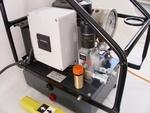 PreciTorc GmbH - Qualität durch Präzision