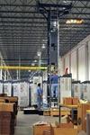 Expansion in den USA: Hailo verlegt Standort