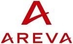 France - AREVA continues development of the French supply wind power chain