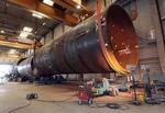 This week: Ambau - Meerwind project on track