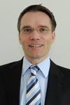 Diese Woche: Interview mit Josef Werum, geschäftsführender Gesellschafter von in.power GmbH