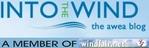 AWEA Blog - Boulder Chamber of Commerce backs PTC extension