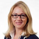 Interview mit Agnieszka Cichosz, WS Tools, im Windmesse Newsletter