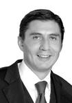 Interview mit Vincent Nölting , Geschäftsführer der Nölting GmbH im Windmesse Newsletter