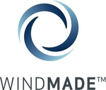 Product Pick of the Week - WindMade named among world's most ground-breaking initiatives
