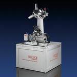 HAWE Hydraulik auf der HusumWindEnergy 2012: Modulbauweise im Fokus