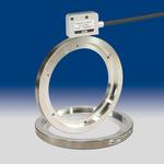 Diese Woche: ASM stellt neues magnetisches Mess-System für rotative Anwendungen vor