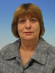 Tentec Appoints New Business Manager for Germany, Austria and Switzerland