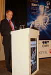 BBB at the EIF 2012 in Turkey