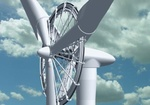 Product Pick of the Week - The ST10 - a 10 MW offshore wind turbine from Sway