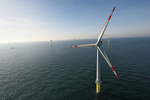 Offshore Wind in The Windfair Newsletter : AREVA to localize in Scotland and completes robust industrial plan in Europe