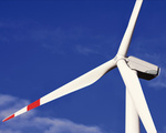 France - Theolia commissions the 15 MW Magremont wind farm