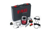 FAG Top-Laser EQUILIGN – a new alignment that pays its way