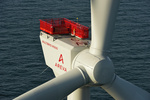 This week: Offshore Wind: Iberdrola selects AREVA turbine