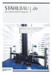 STAHLBAU.de - das IHNEN AURICH Magazin
