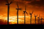 EWEA im Windmesse Newsletter: Windenergie in Osteuropa für 9 Millionen Haushalte bis 2020