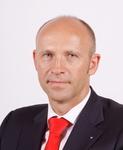 WKN Windenergie News: Jaroslaw Smialek ist neuer WKN Polen-Chef