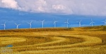 The Spanish Wind Energy Association studies legal actions against the new cuts approved by the Government