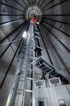 Diese Woche: Rittal GmbH Windenergie News: Alles läuft rund dank heimischer Technik