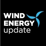 3rd Annual Offshore Wind Developer Supply Chain Forum (21-22 March) in The Windfair Newsletter