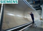Siemens Canada awarded 270-MW wind power order for South Kent wind farm