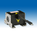 Windenergy News: ASM Tape Extension Sensor for cost-sensitive applications