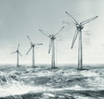 Technology breakthrough in offshore wind design analysis