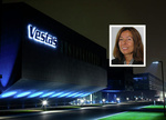 Vestas appoints new Chief Financial Officer