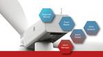 VibroSuite – eine Stand-Alone-Lösung zur Überwachung von Windkraftanlagen