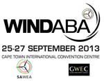 Call for Abstracts for WINDaba 2013: Deadline 31 May!